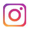 instagram-picto-png-100